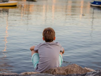 What to Do When Your Child with Autism is Getting Bullied in School