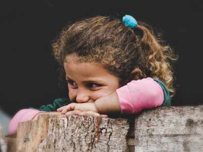 How Can You Get Your Nonverbal Child to Communicate?