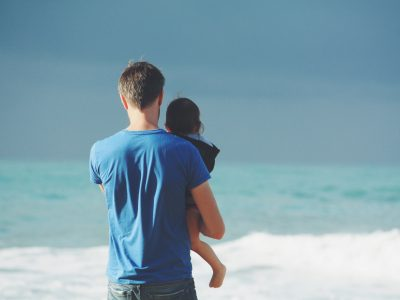 Are Parents Spotting Signs of Autism Faster Than Clinicians?