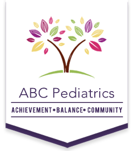 ABA Therapy - CBT - Speech and Occupational Therapy - ABC-Pediatrics