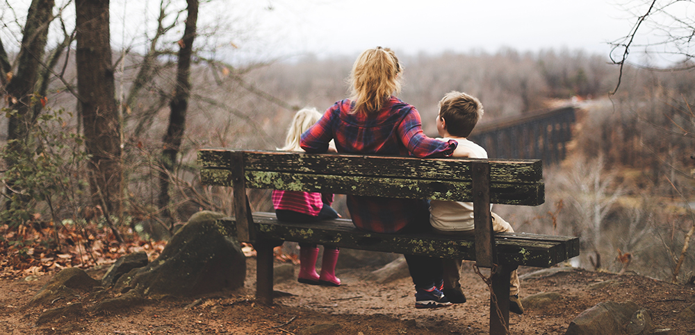 The Terms Every Parent of a Child with Autism Should Know and Understand