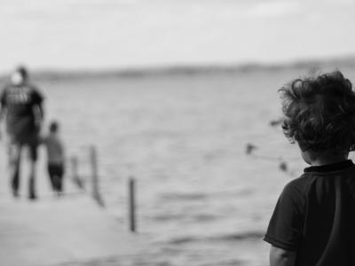 Strategies to Prevent Wandering Behavior in Children with Autism