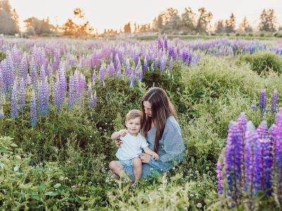 Cognitive Behavior Therapy: Giving Your Child a Healthier Outlook on Life