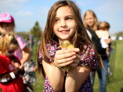 ABA Pediatrics Approaches to Autism