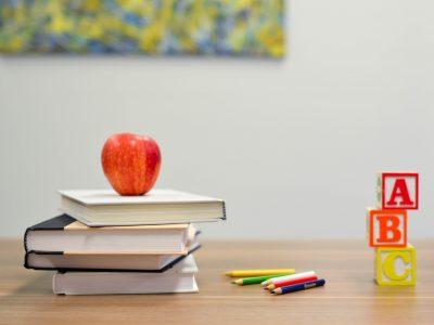 ABC Pediatrics   An Autism Back to School Guide