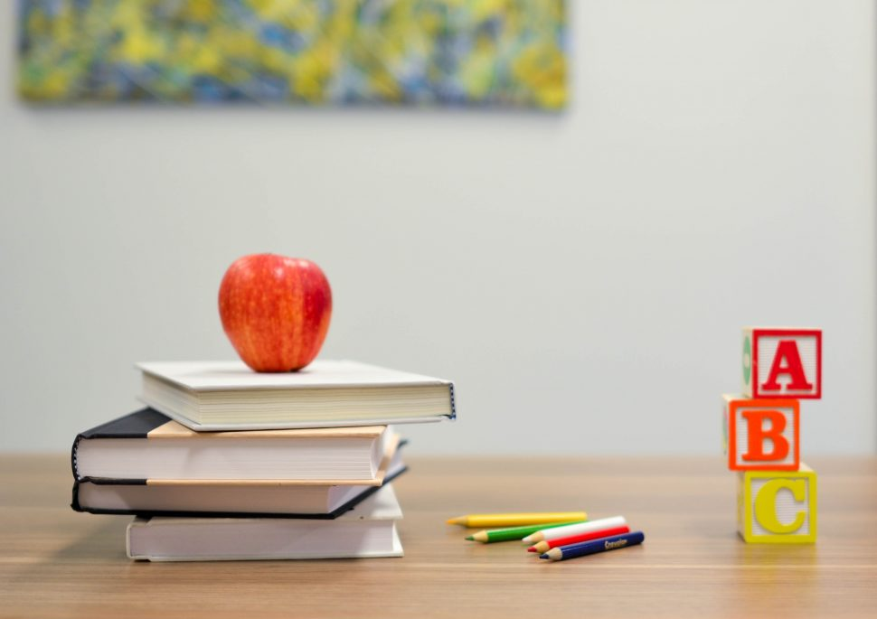 ABC Pediatrics back to school guide